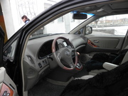 Lexus RX-300