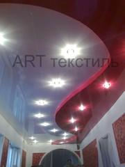 ТОО ART текстиль ( строительно-ремонтная компания)