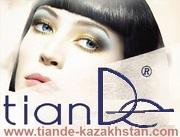 Косметическая Компания TianDe в Темиртау