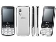 Продам сотовый  телефон не дорого LGS367