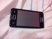 сотовый телефон Samsung galaxy s4