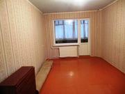 Продам 3-комнатную квартиру Темиртау Восточный район,  рядом КСШ 15