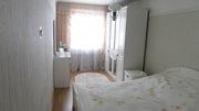 продам квартиру с евроремонтом и мебелью