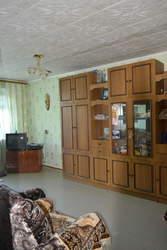 Продам 3-комнатную квартиру в Темиртау