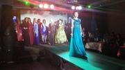 Активно действующий отдел женской одежды в центре города Темиртау