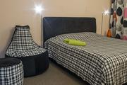 1-комнатную посуточно в Темиртау